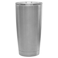 ProductPro Pink Ribbons Tumbler Warehouse Tumbler Product 20 oz