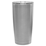 ProductPro Zebra Tumbler Warehouse Tumbler Product 20 oz