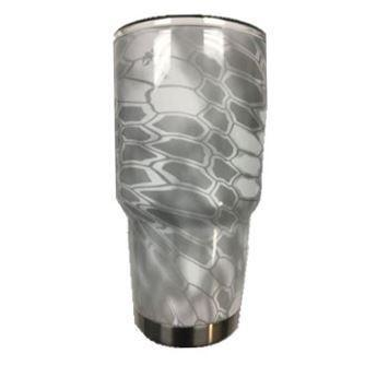 ProductPro Kryptek Raid Tumbler Warehouse Tumbler Product 30 oz