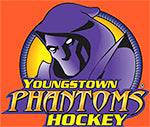 Youngstown Phantoms Hockey