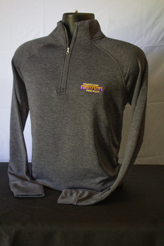 Phantoms 1/4 Zip
