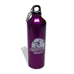 26 OZ Purple Waterbottle
