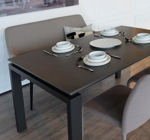Buy a Dining Table Online