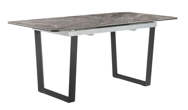 Tuscany Ceramic Extension Dining Table