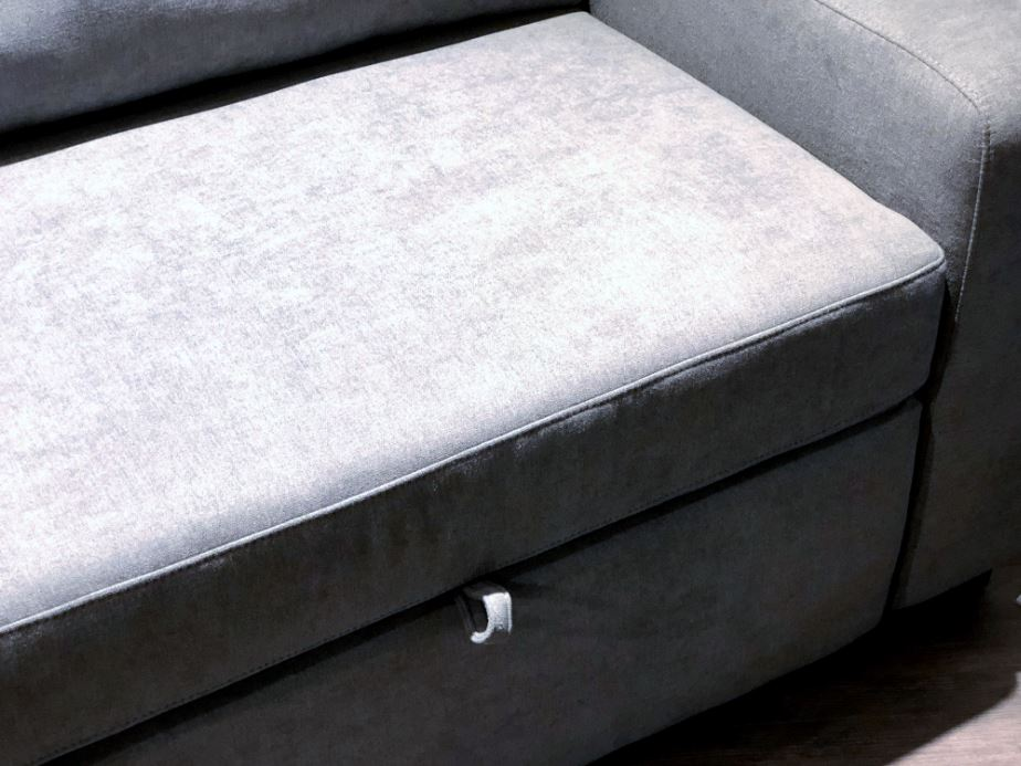 buy sofa bed singapore