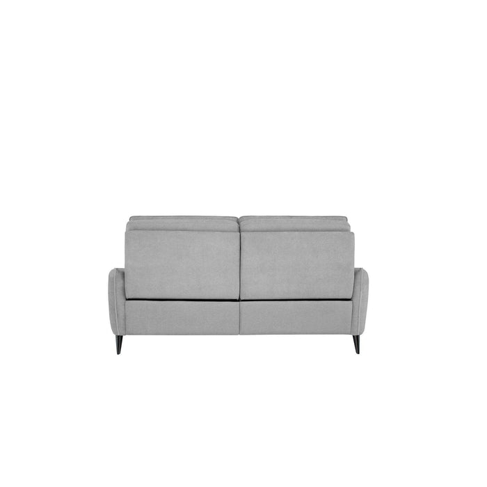 Fabric-Ice-2.5 Seater  W200cm