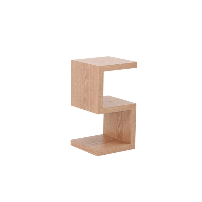 FIVE SIDE TABLE