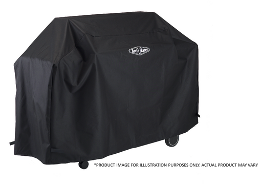 BeefEater Discovery 1100 4 Burner Outdoor BBQ Kitchen Cover