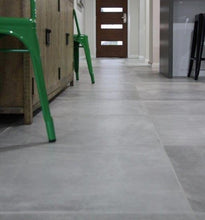 Cemento Light Grey