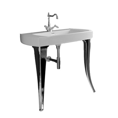 Jazz 91 Consolle Basin