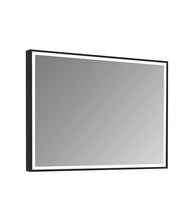 Urban LED mirror 1000