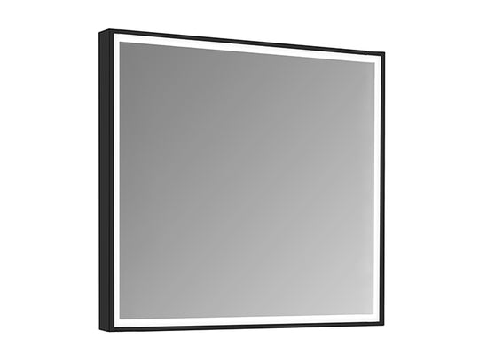 Urban LED mirror 800