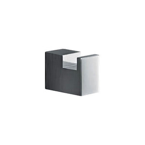 Parisi Quadro Robe Hook