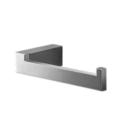 Parisi Quadro Toilet Roll Holder