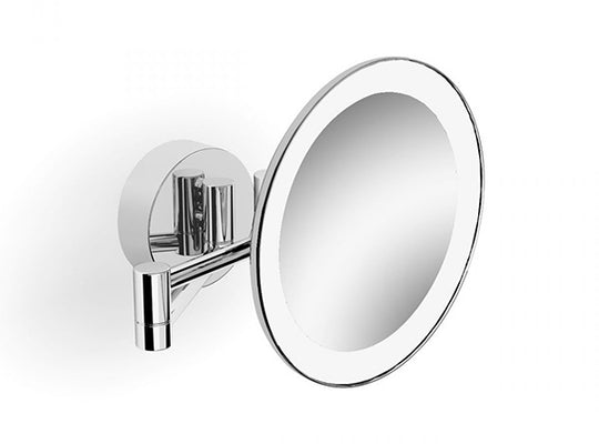 L'Hotel-Round-Magnifying-Mirror