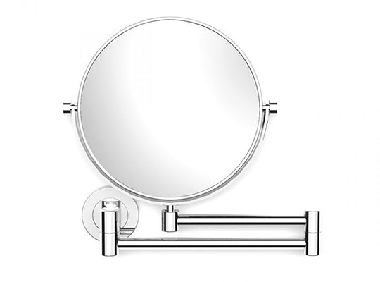 L'Hotel-Swivel-Mirror