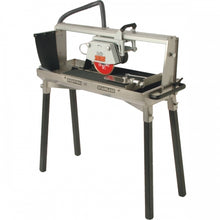 Rodia 207 Electric Saw
