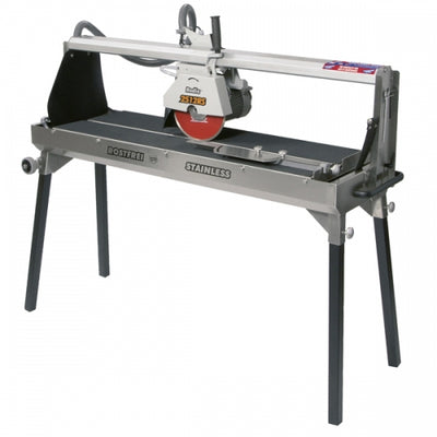 Rodia 2512 Electric Saw