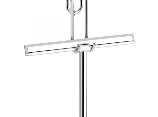 Wall-Mounted-Shower-Squeegee