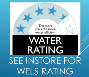 Wels Rating &  Water Marked