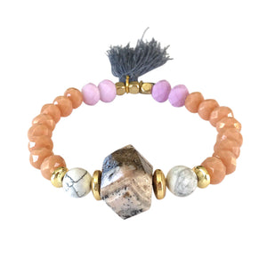 Emotional Calm Bracelet
