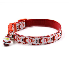 Adjustable Led Dog Collars