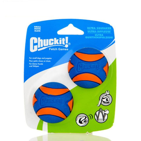 Pure Natural Non-toxic Rubber Toys