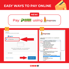 Load image into Gallery viewer, DIGIPRENEUR 101: How To Generate Multiple Income Streams Using The Internet