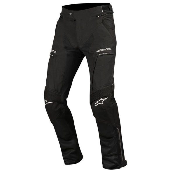 Мотобрюки  ALPINESTARS RAMJET AIR PANTS