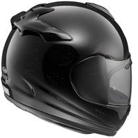 Мотошлем Arai Axces 3 Pearl Black