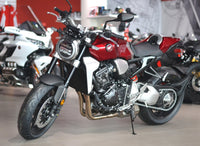 CB1000R NEO SPORTS CAFE