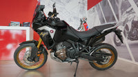 Honda Africa Twin Adventure Sports — CRF1100 A4L (ES)