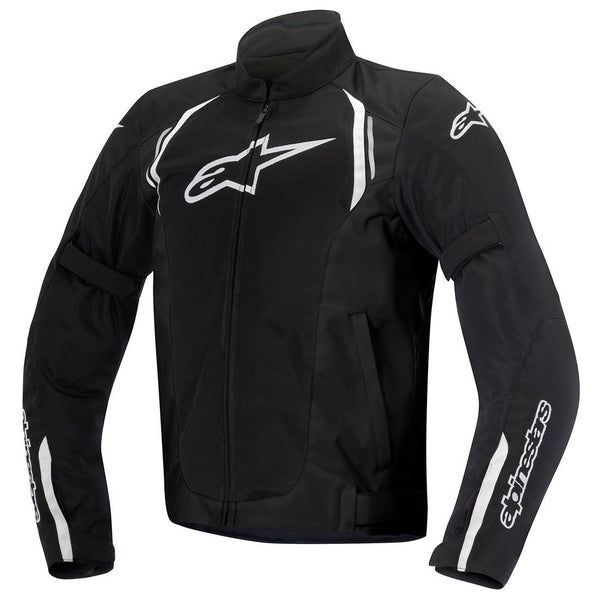 Мотокуртка ALPINESTARS AST AIR TEXTILE JACKET
