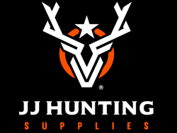 JJ Hunting Supplies