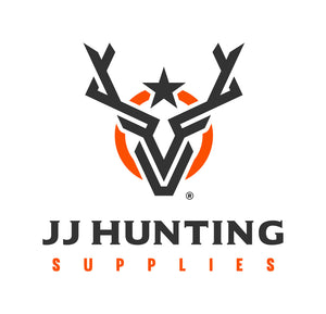 J&J Hunting Supplies