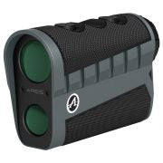 Athlon Ares Range Finder 2000 Y 7x25 with angle compensation (Grey Finish)
