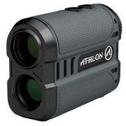 Athlon Midas Range Finder 1 Mile 6x24 with angle compensation (Grey Finish)