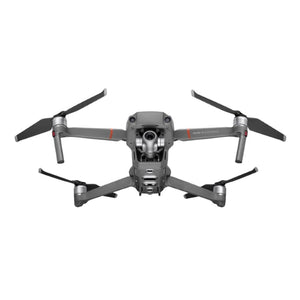 DJI Mavic 2 Enterprise (ZOOM)