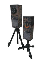 Load image into Gallery viewer, TV-CF400 Target Vision ELR Two Mile remote camera