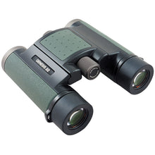 Load image into Gallery viewer, KOWA GENESIS 22 PROMINAR DCF BINOCULAR WITH XD LENS