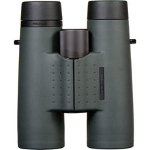 Load image into Gallery viewer, KOWA GENESIS 44 PROMINAR DCF BINOCULARS WITH XD LENS