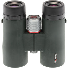 Load image into Gallery viewer, KOWA PROMINAR 10X42 DCF BINOCULARS WITH XD LENS