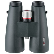 Load image into Gallery viewer, KOWA PROMINAR 10X56 DCF BINOCULARS WITH XD LENS