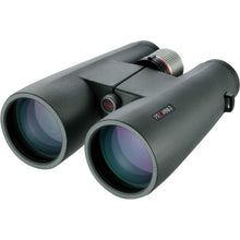 Load image into Gallery viewer, KOWA PROMINAR 12X56 DCF BINOCULARS WITH XD LENS
