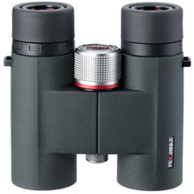 Load image into Gallery viewer, KOWA PROMINAR 8X32 DCF BINOCULARS WITH XD LENS