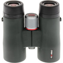 Load image into Gallery viewer, KOWA PROMINAR 8X42 DCF BINOCULARS WITH XD LENS