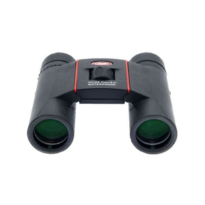 KOWA DCF SV 25 SERIES BINOCULARS WITH C3-COATED PRISMS