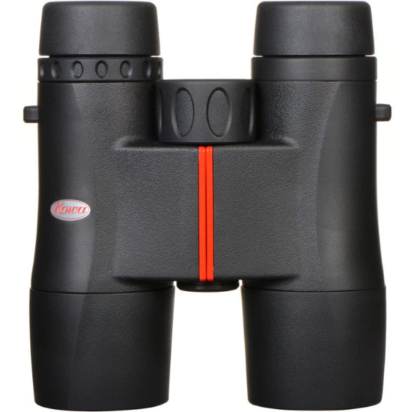 KOWA DCF 32 SV SERIES BINOCULARS WITH C2-COATED PRISMS