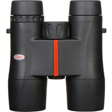 Load image into Gallery viewer, KOWA DCF 32 SV SERIES BINOCULARS WITH C2-COATED PRISMS