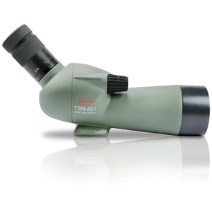 KOWA 500 Series / Fully multi-coated, Waterproof & Fog-proof